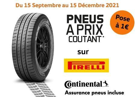 pneus p coutant web